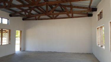 classrooms white 2