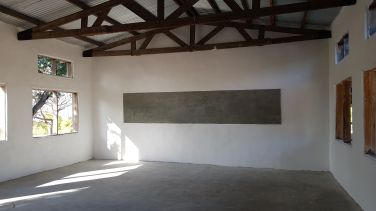 classrooms white 3