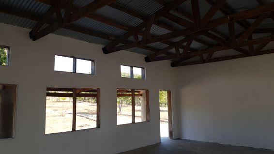 classrooms white 4
